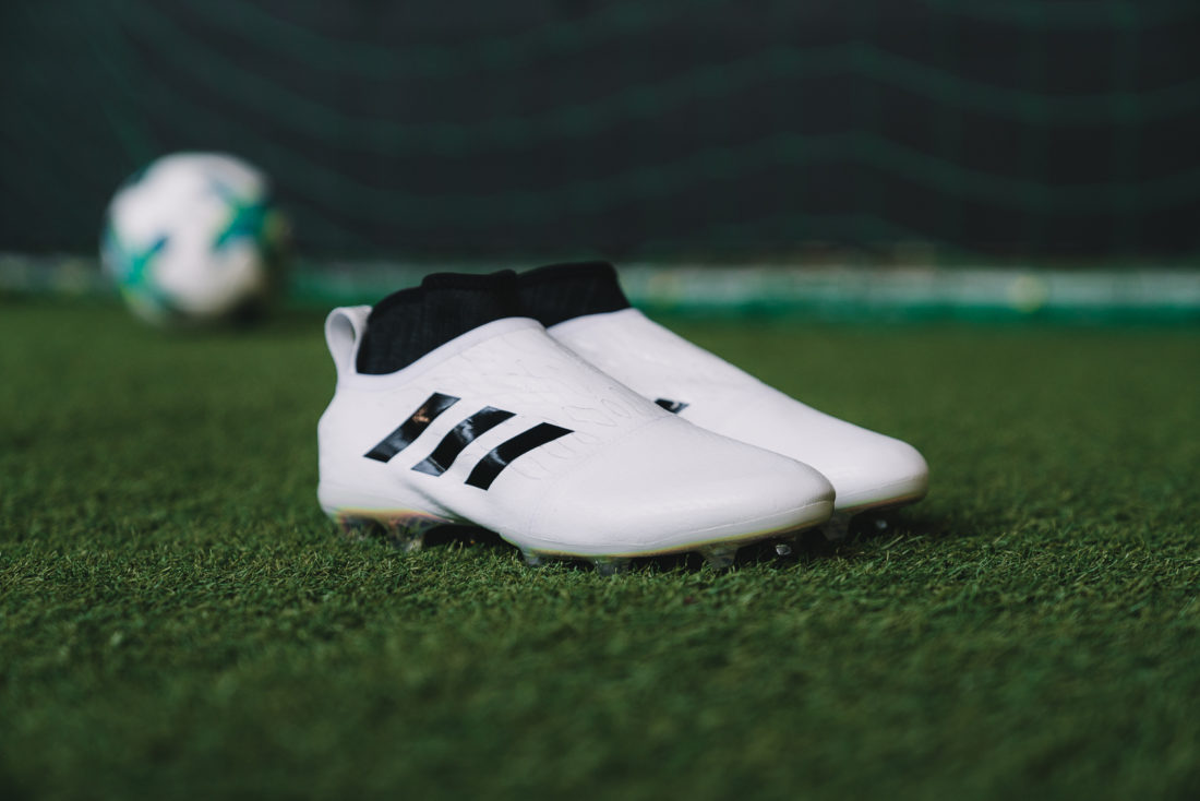 fußball schuhe adidas glitch