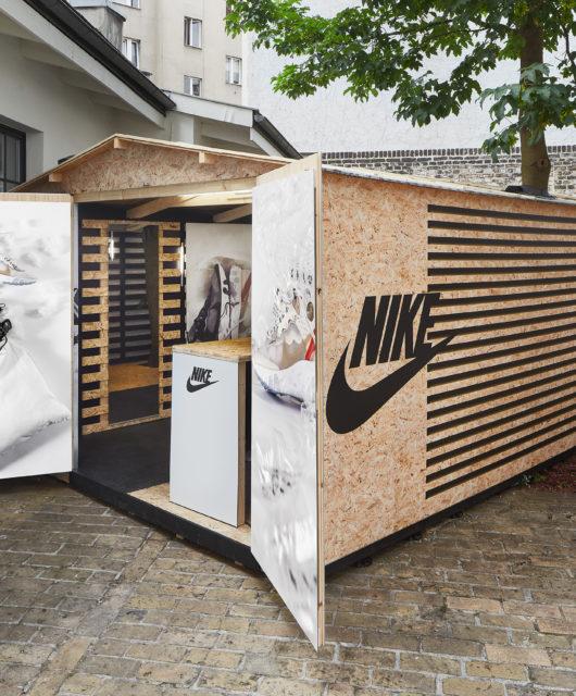 "Nike Icons"" - Air Jordan 10 Retro ""Ultramarine"" - OVERKILL Blog c97711fb2"