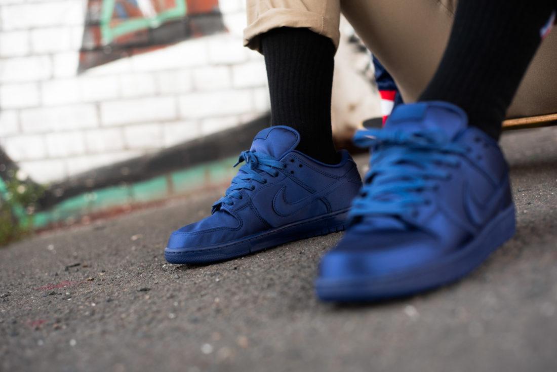 NBA x Nike SB Collection OVERKILL Blog