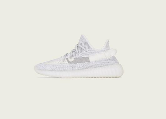 64f1960d971 DONE  YEEZY BOOST 350 V2 STATIC