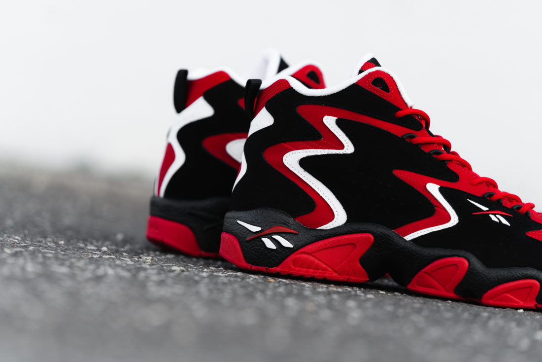 Blog OVERKILL Mobius 90s its best Reebok – OG Design at BodCxe