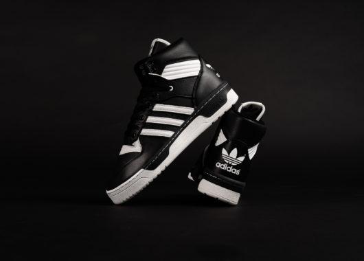 91c5c42f0335b6 Sneaker Archive - Seite 4 von 27 - OVERKILL Blog