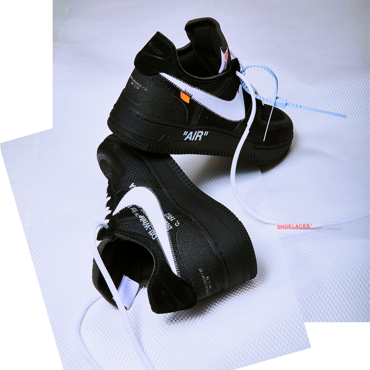 e0d0bff2971a DONE  The 10  Air Force 1 Low