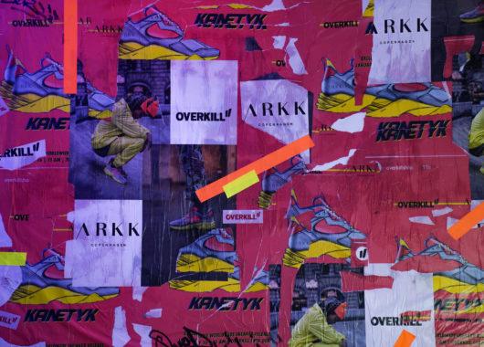 e07b6fc3d85 Recap  ARKK Kanetyk Exclusive Release Event