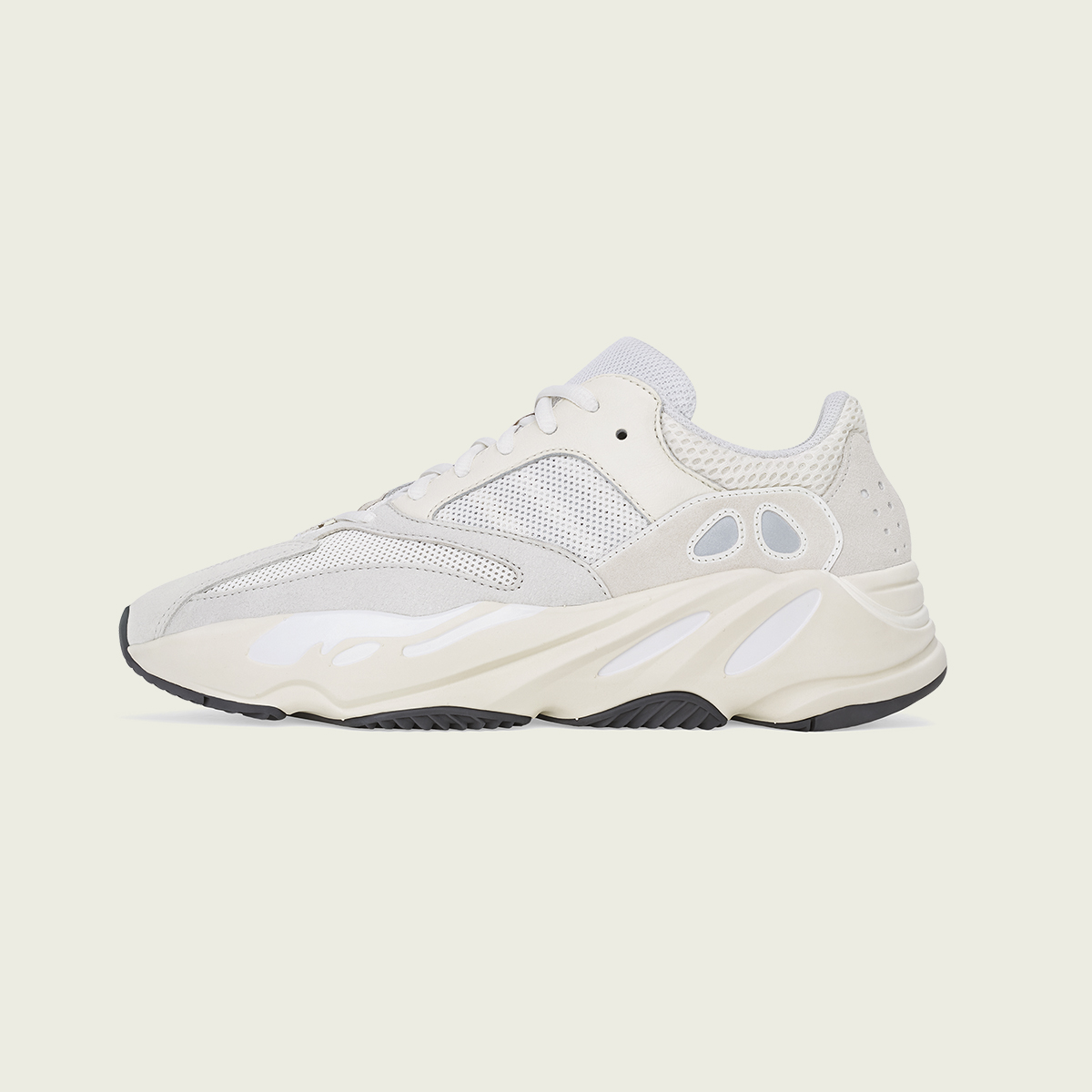 best service bc080 dff37 DONE: YEEZY BOOST 700 V1 /// ANALOG /// #EG7596 (300,00€) - OVERKILL ...