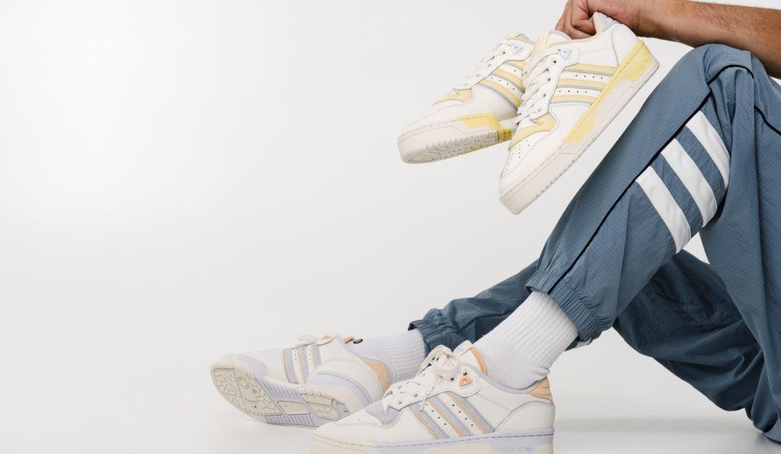 f13b6f9940dd4 OVERKILL Blog - Sneaker, Streetwear & Graffiti seit 1992