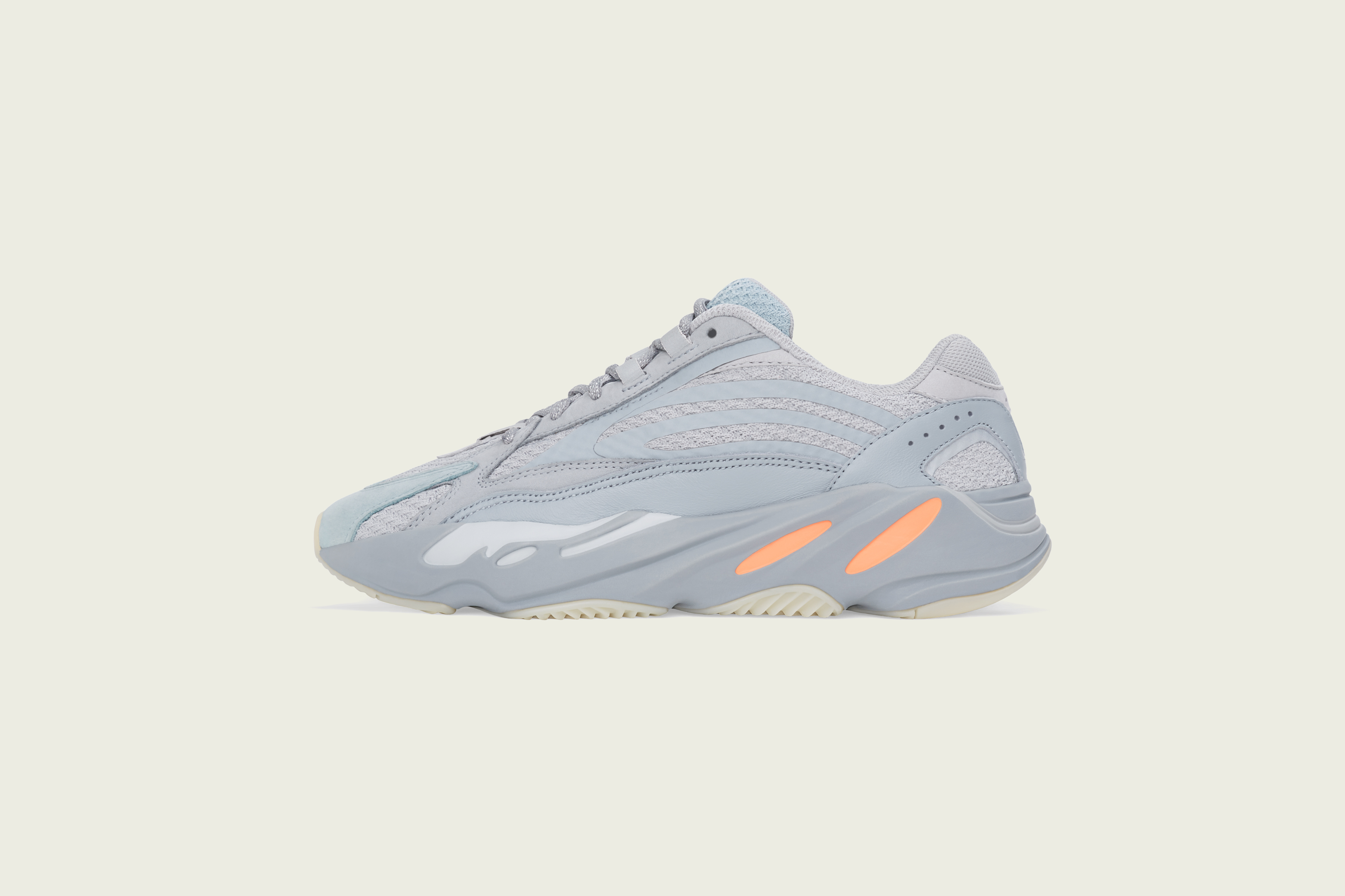 new style 8562a 602ad DONE - YEEZY BOOST 700 V2