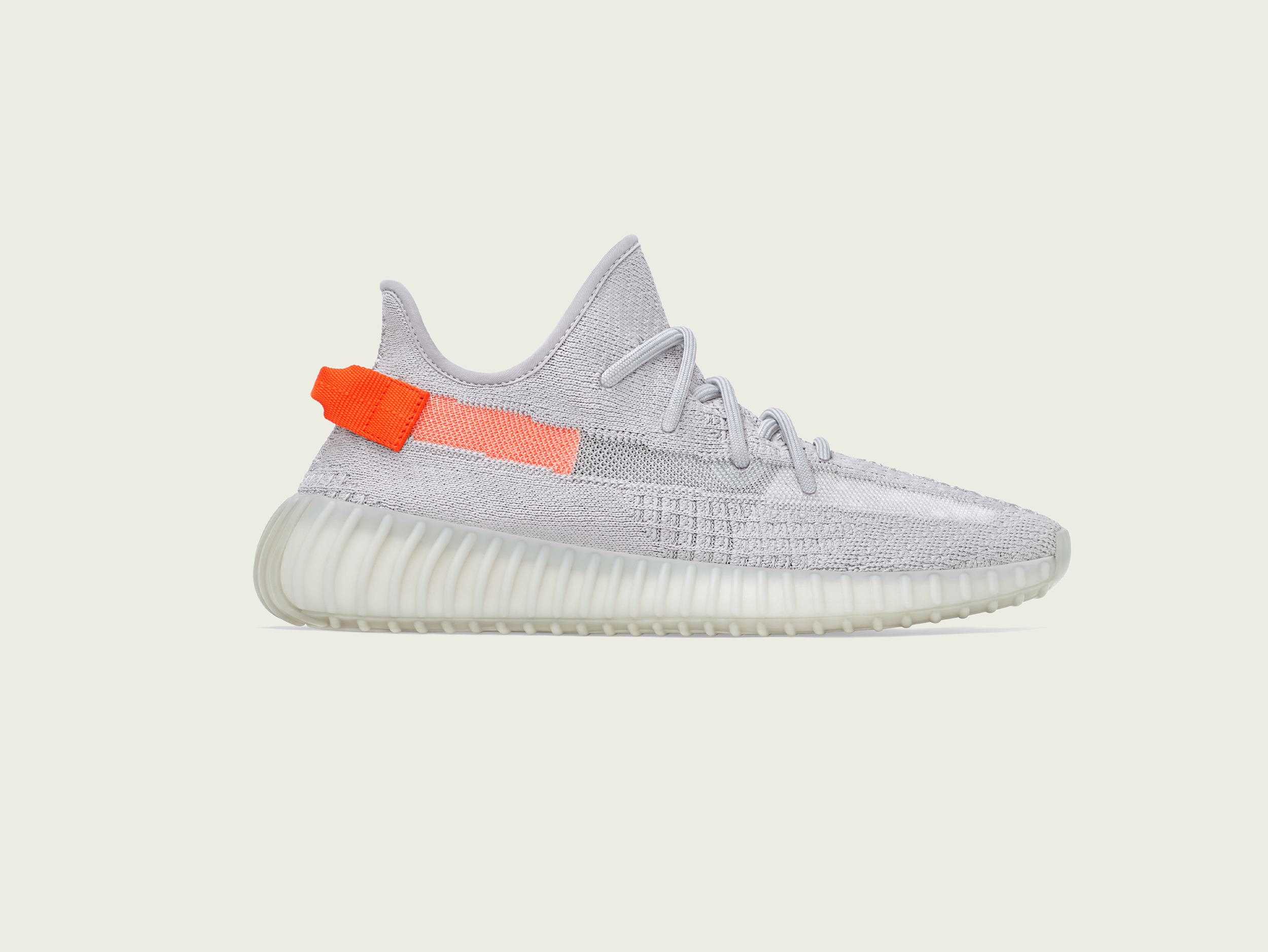 DONE: YEEZY BOOST 350 V2 \