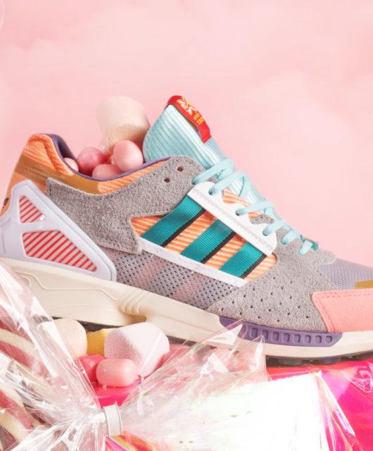 adidas zx 10/8 candyverse